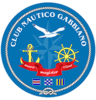 Club Nautico Gabbiano