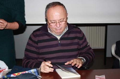 Giovanni Bracco9