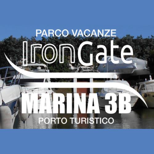 2017 5 Terre Liguria