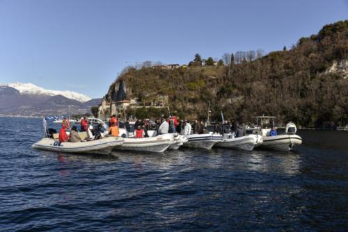 2016 Invernale (by gommone club Milano)